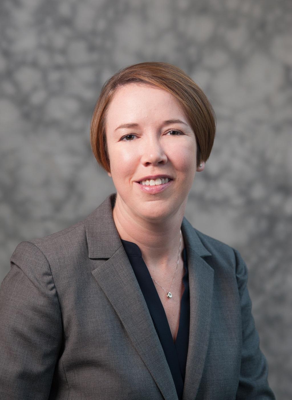 Dr. Laura Gibbs