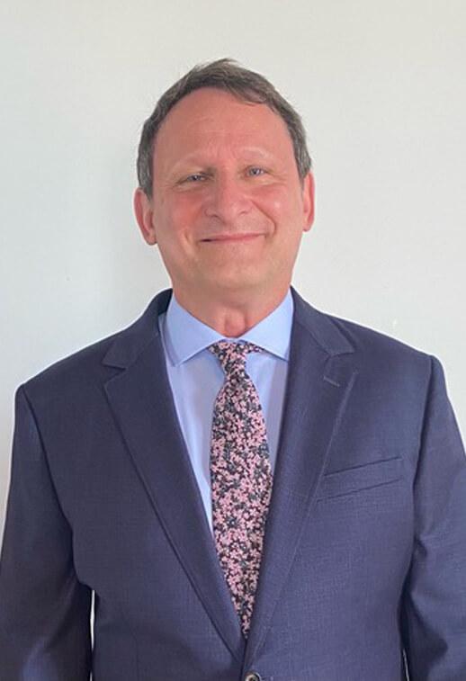 Larry Weinstein, MD